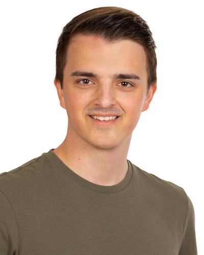 Fabian Nietznik