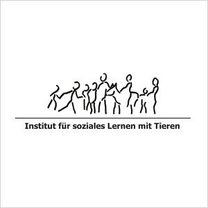 Logo Lernen mit Tieren