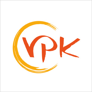 Logo VPK
